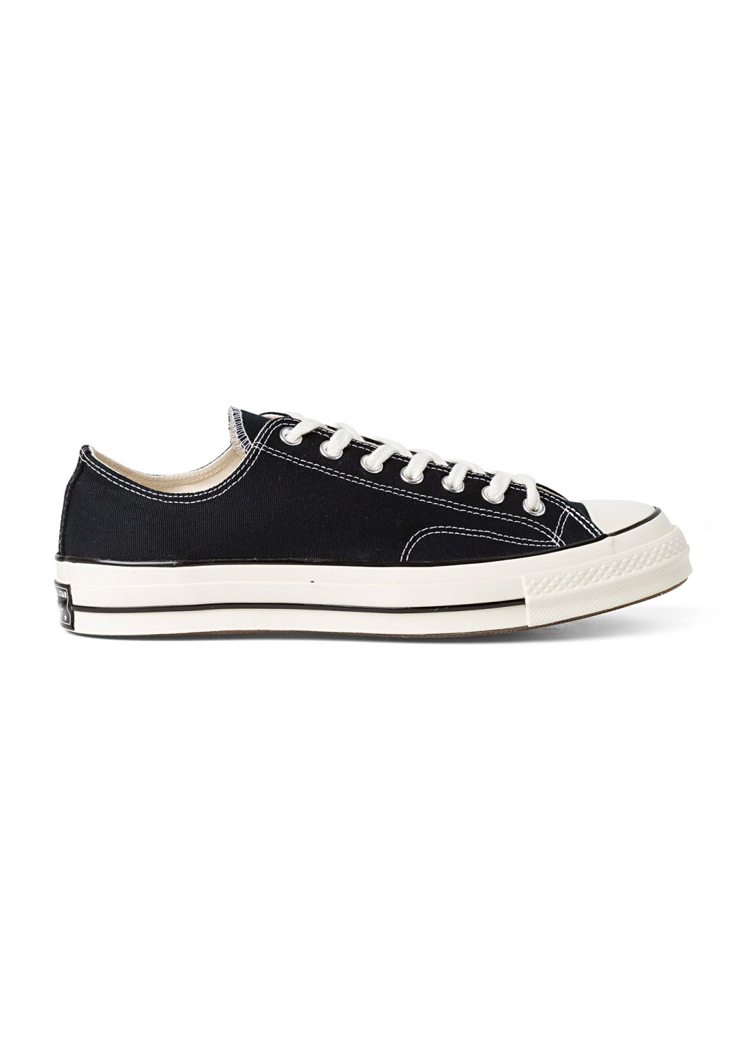 CHUCK 70 OX  He-Schuhe image number 0