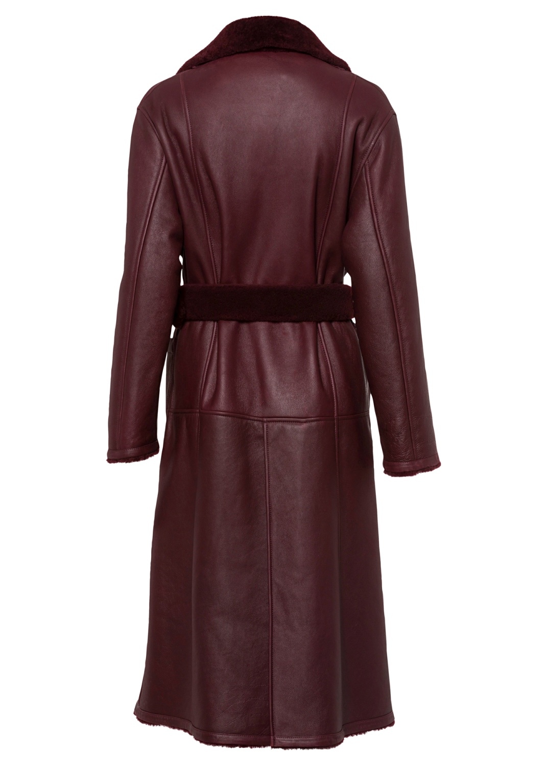 CAPPOTTO MONTONE image number 1