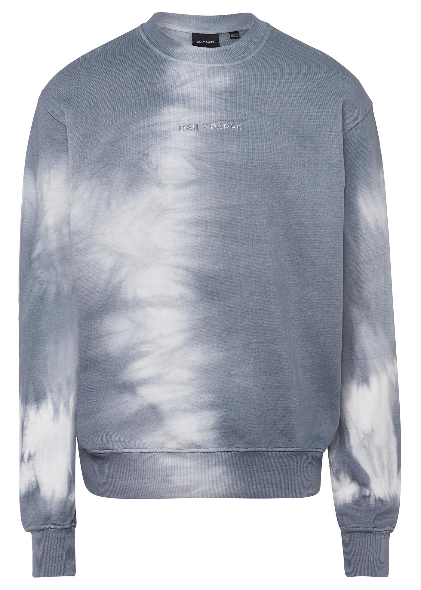 lennox sweater image number 0
