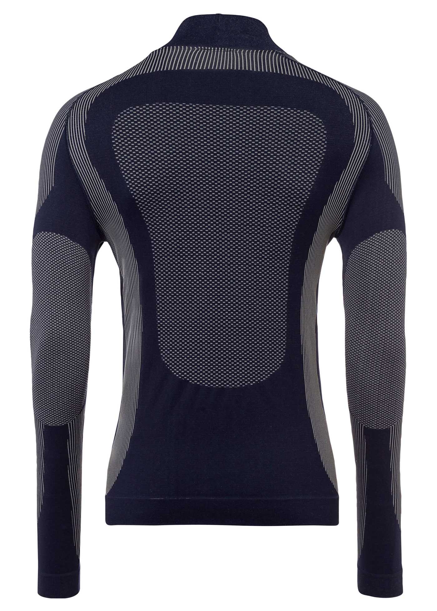 SPORT ACTIVE CLASSIC LONGSLEEVE image number 1