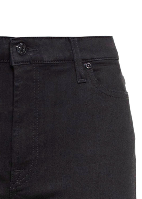 Jeans_NOS_VA_SWZ5260BF_Highwaist Skinny image number 2