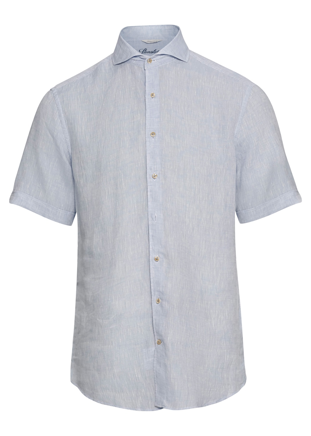 Fitted body/22, SPORT, short sleeve image number 0