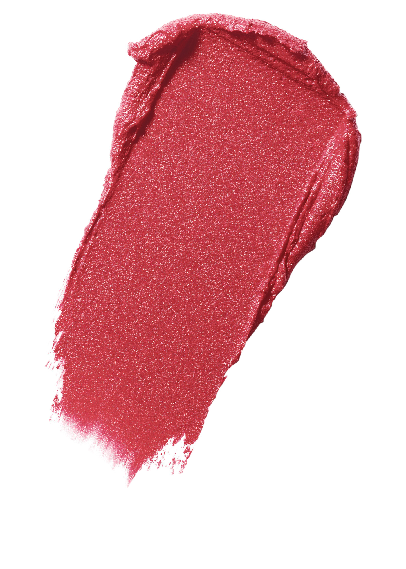Powder Kiss Lipstick A Little Tamed (fn) image number 1