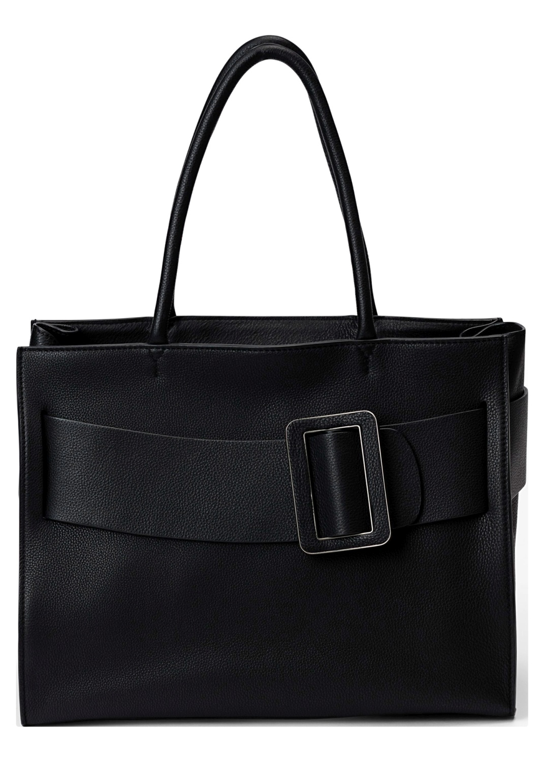 BOBBY SOFT Tote image number 0