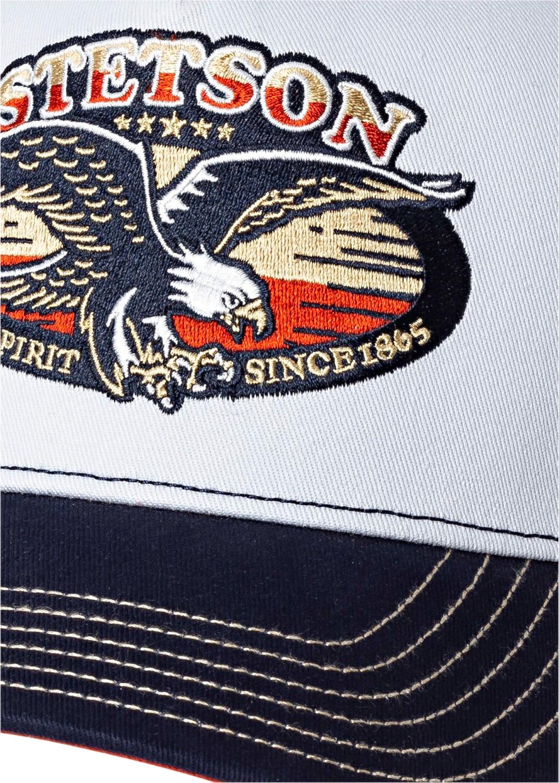 Trucker Cap American Heritage image number 1