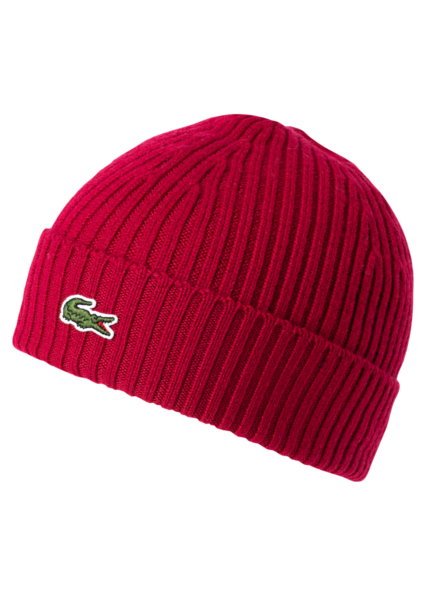 Knitted Cap image number 0