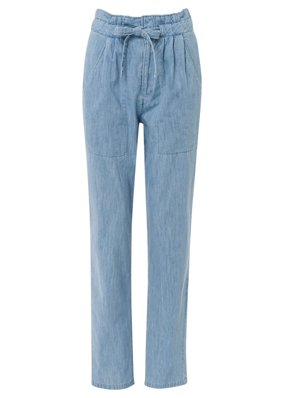 MUARDO Trouser image number 0