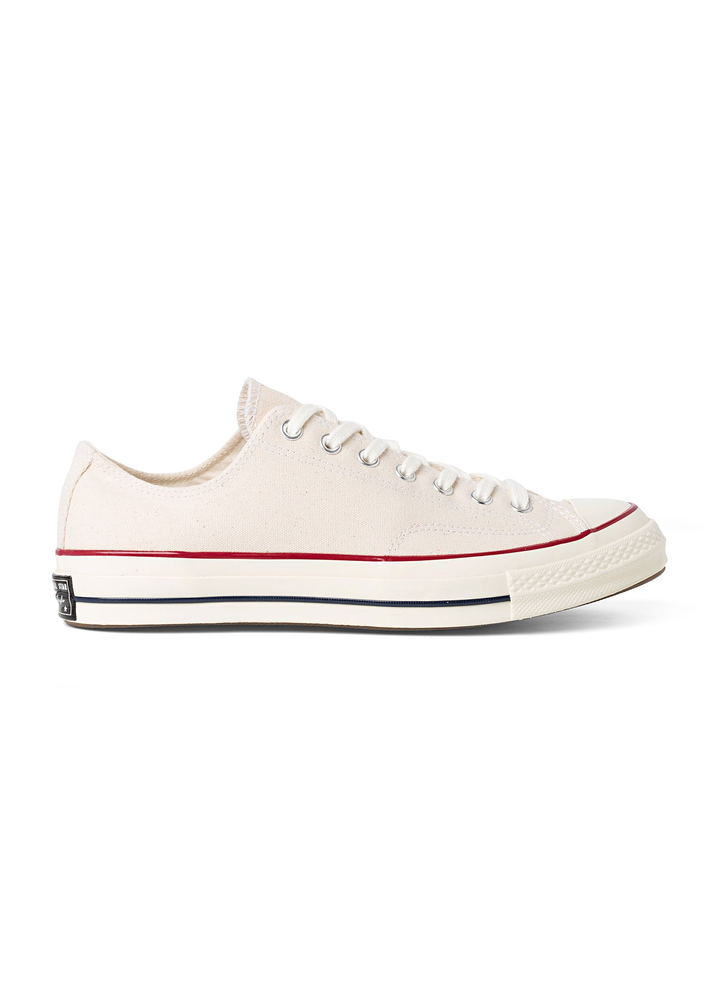 CHUCK 70 OX image number 0