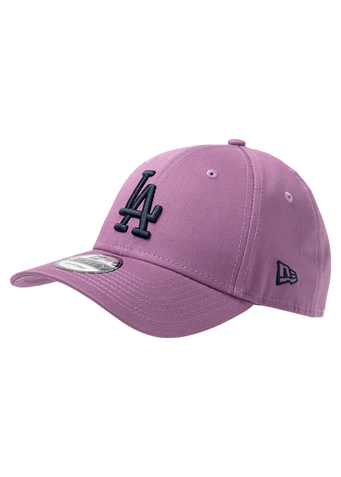 940 MLB PROPERTIES LOS ANGELES DODGERS image number 0