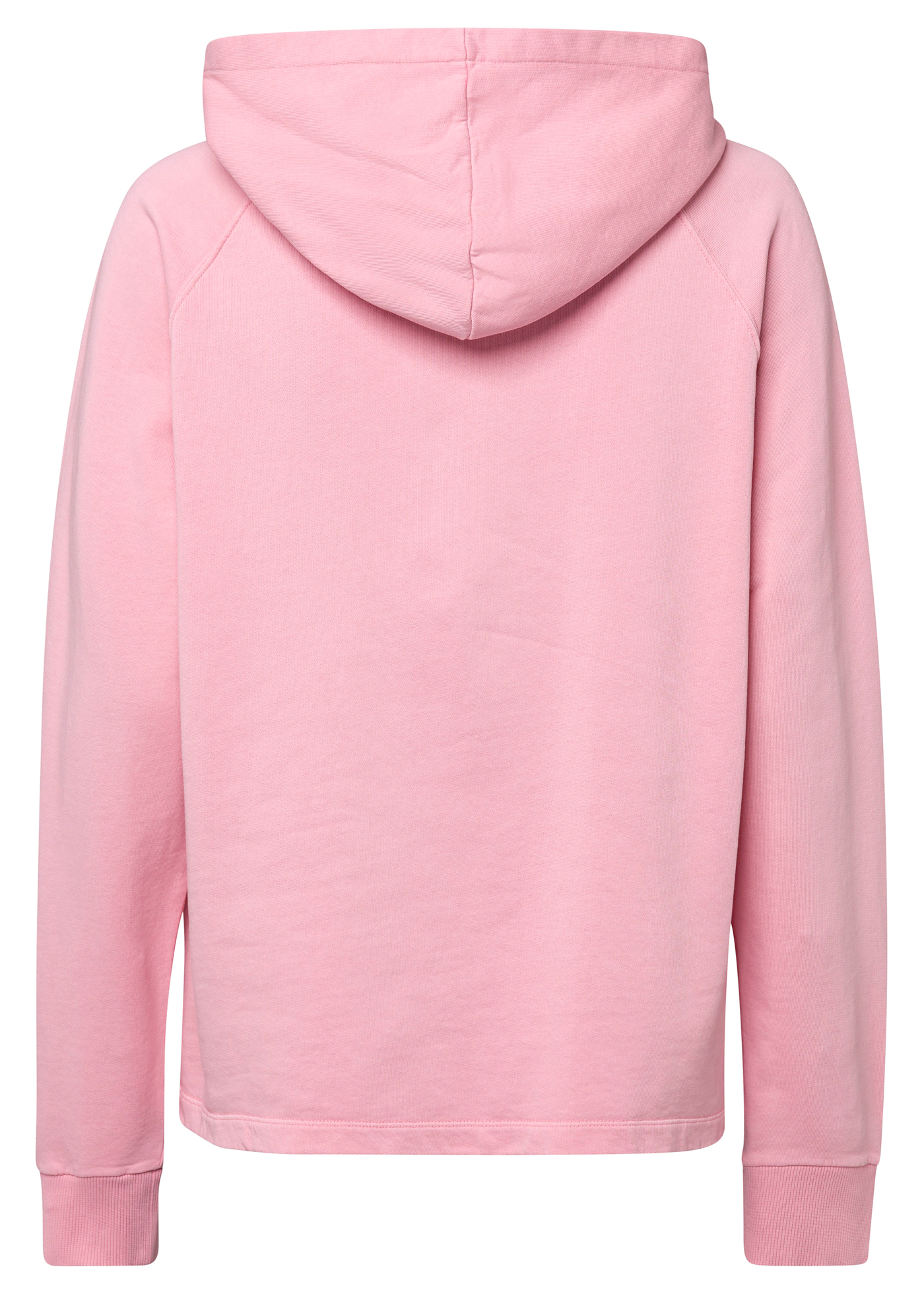 CO Fleece Fade Out H image number 1