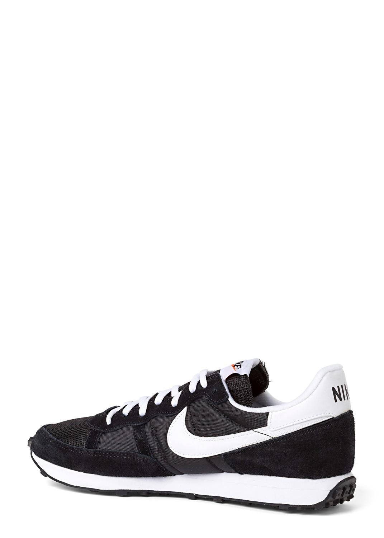 Nike Challenger OG image number 2