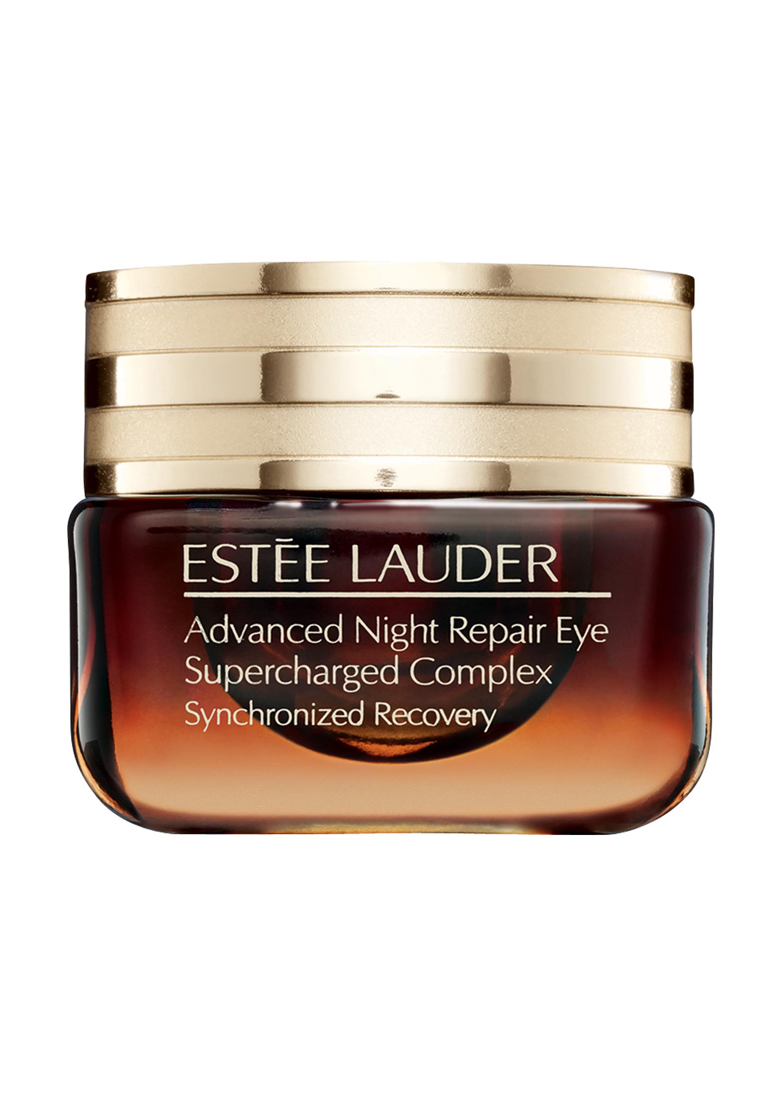 01 Advanced Night Repair - New Eye Gel 15ml image number 0