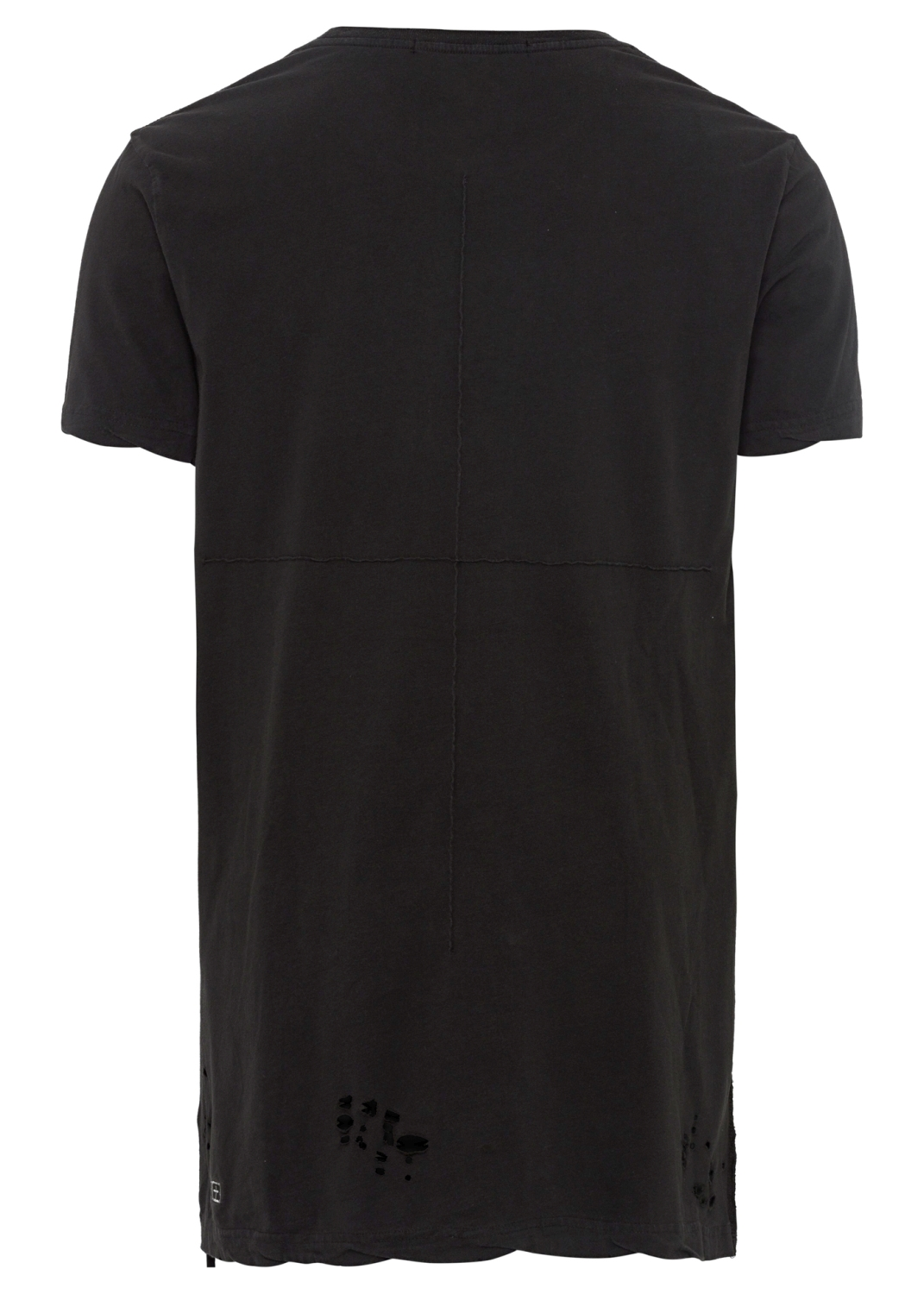 SIOUX SS TEE image number 1