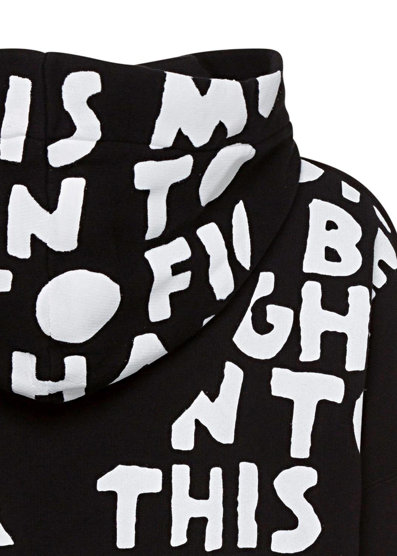 D-Sweatshirt image number 3