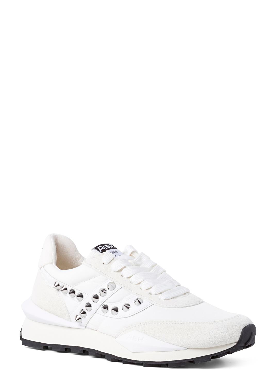 1_Spider Studs Sneaker image number 1