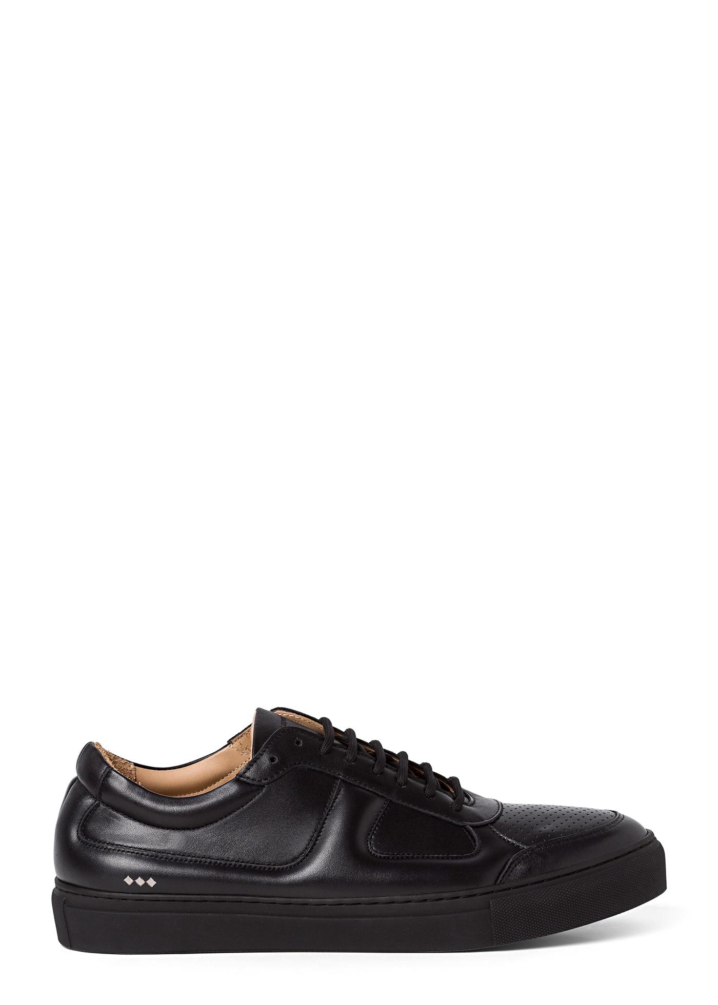Spartacus Tennis Shoe 215 image number 0