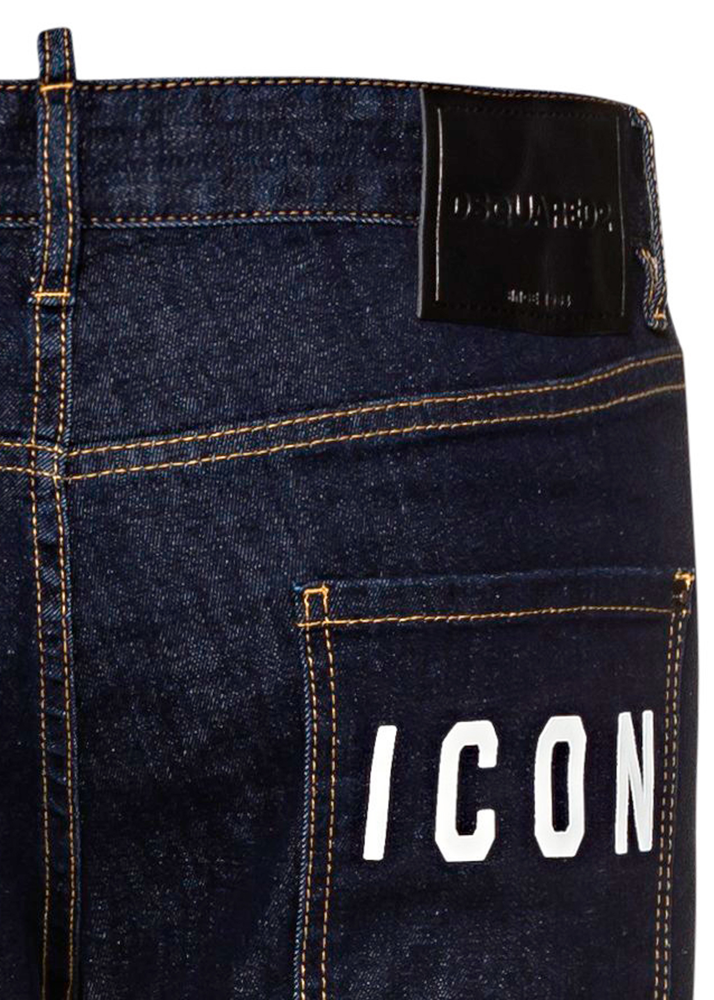 Icon Jeans image number 3