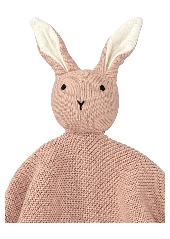Milo Knit Cuddle Cloth image number 0