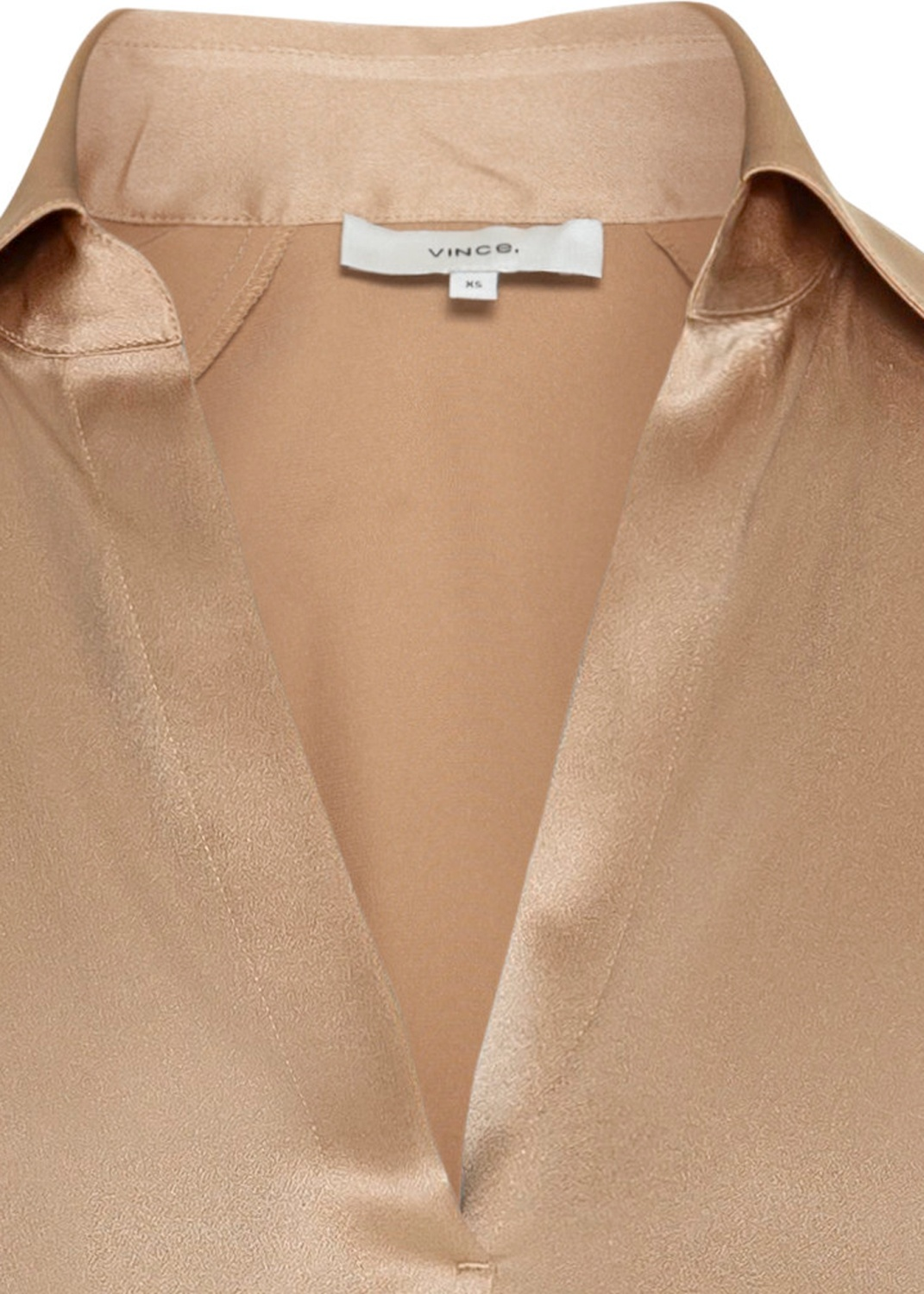 SHAPED COLLAR POPOVER image number 2