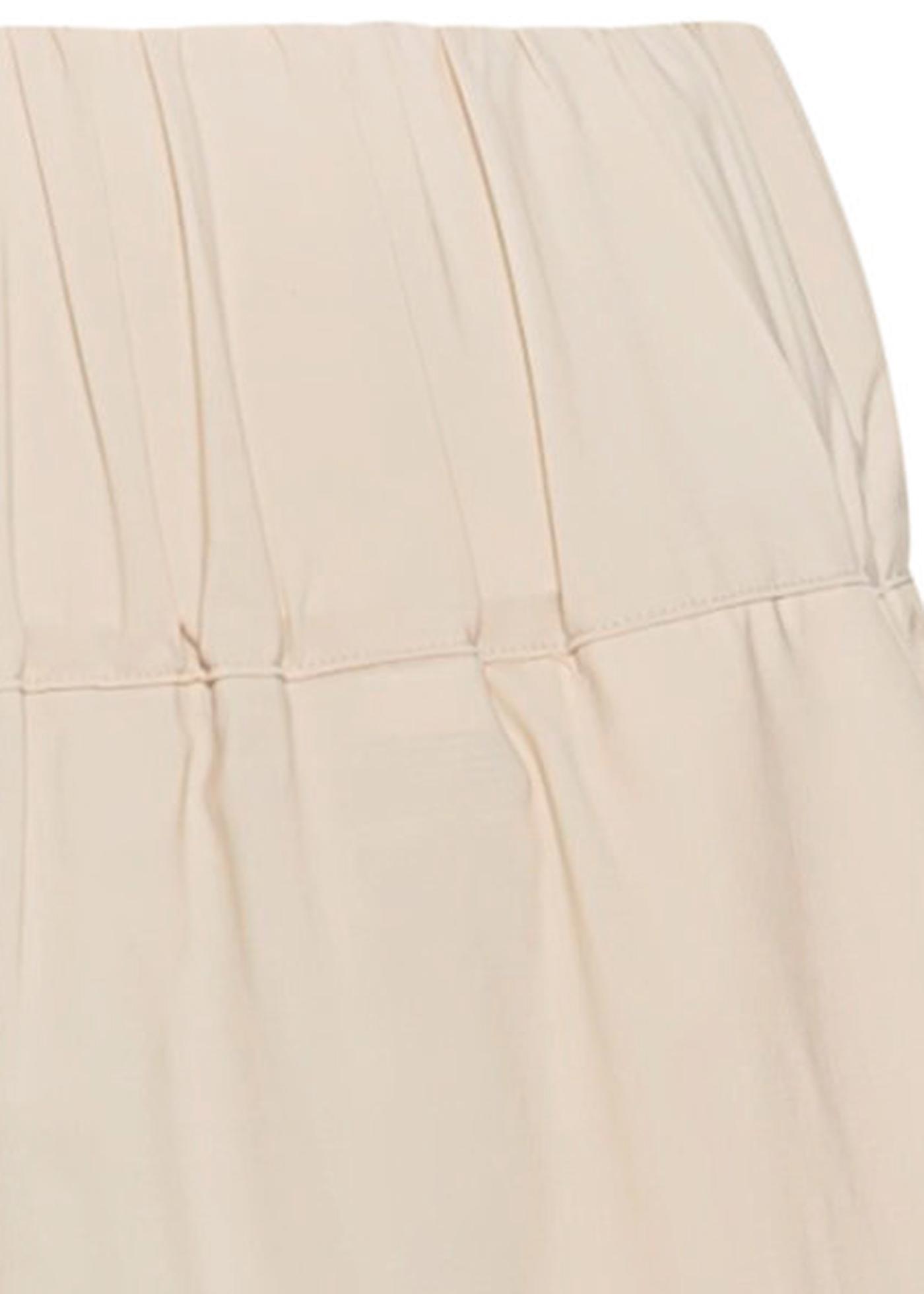 LUNA Shorts image number 2