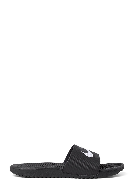 Boys' Nike Kawa (GS) Slide image number 0