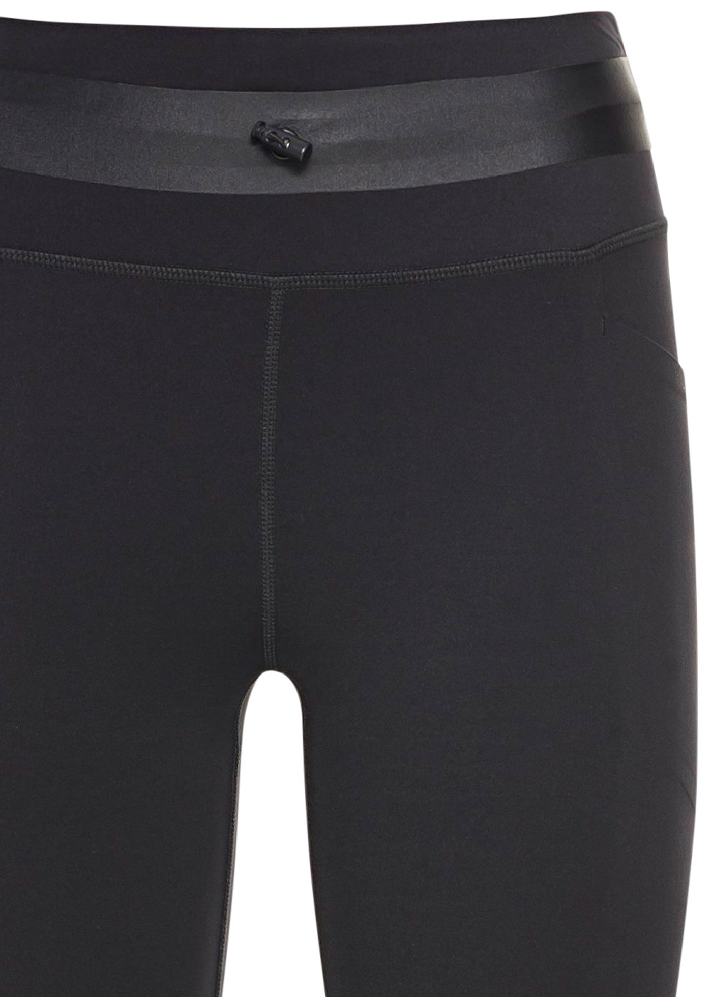 Power Mission High Waist 7/8 Workout Leggings image number 2