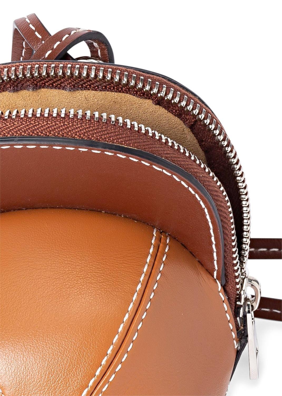 Nano Cap Bag image number 3
