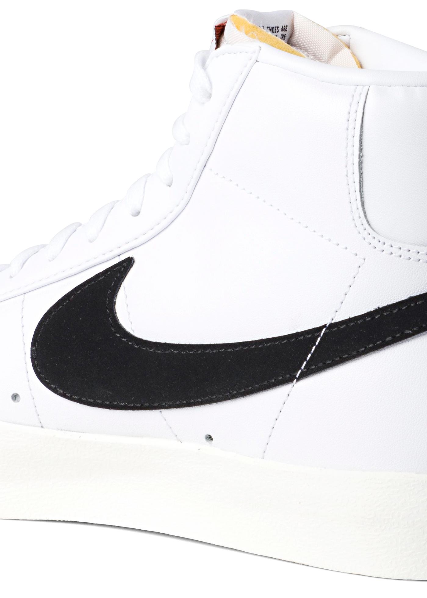 Nike Blazer Mid '77 Vintage image number 3