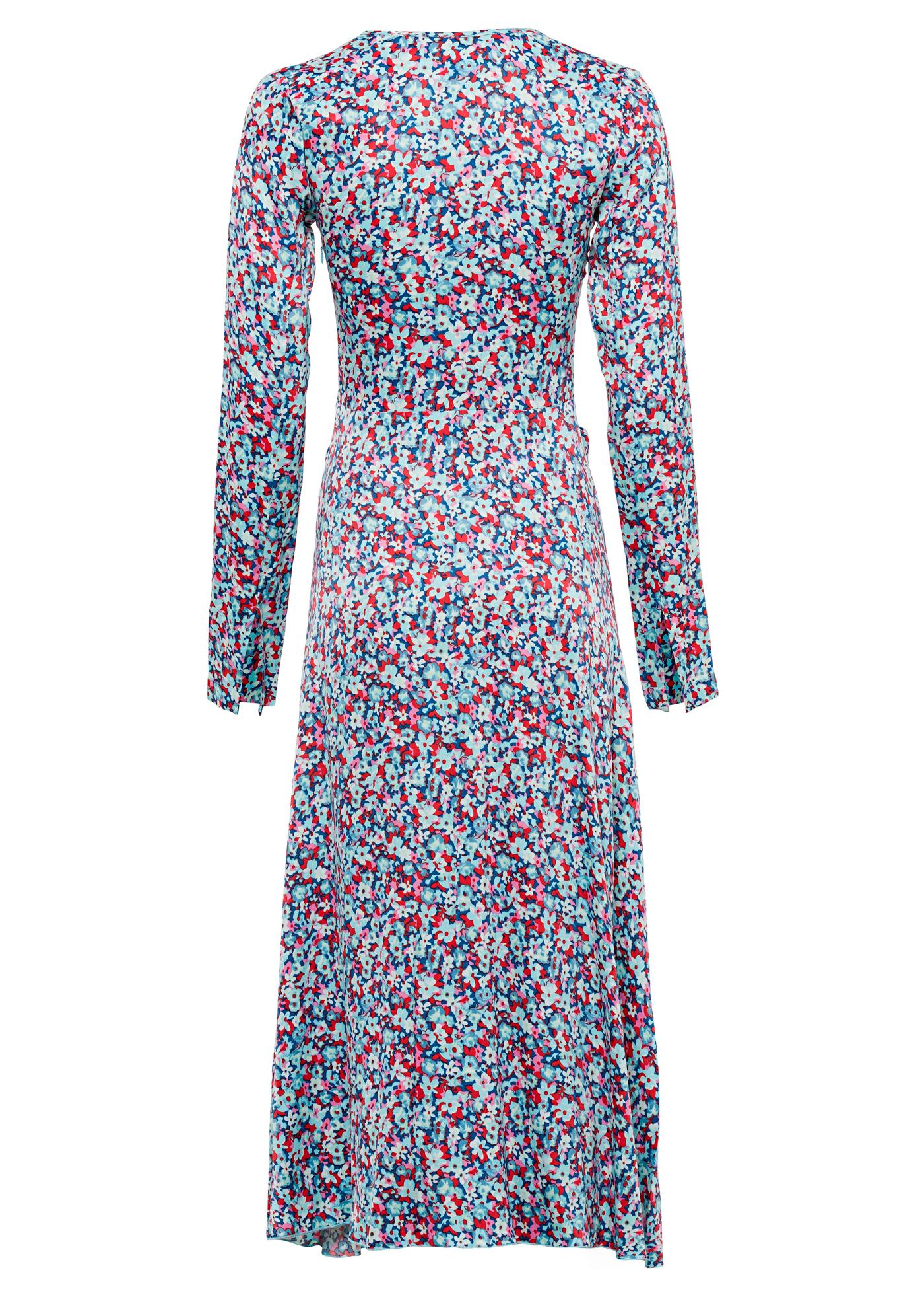 Sierra Dress image number 1
