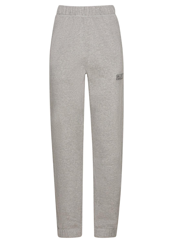 Elasticated Pants image number 0