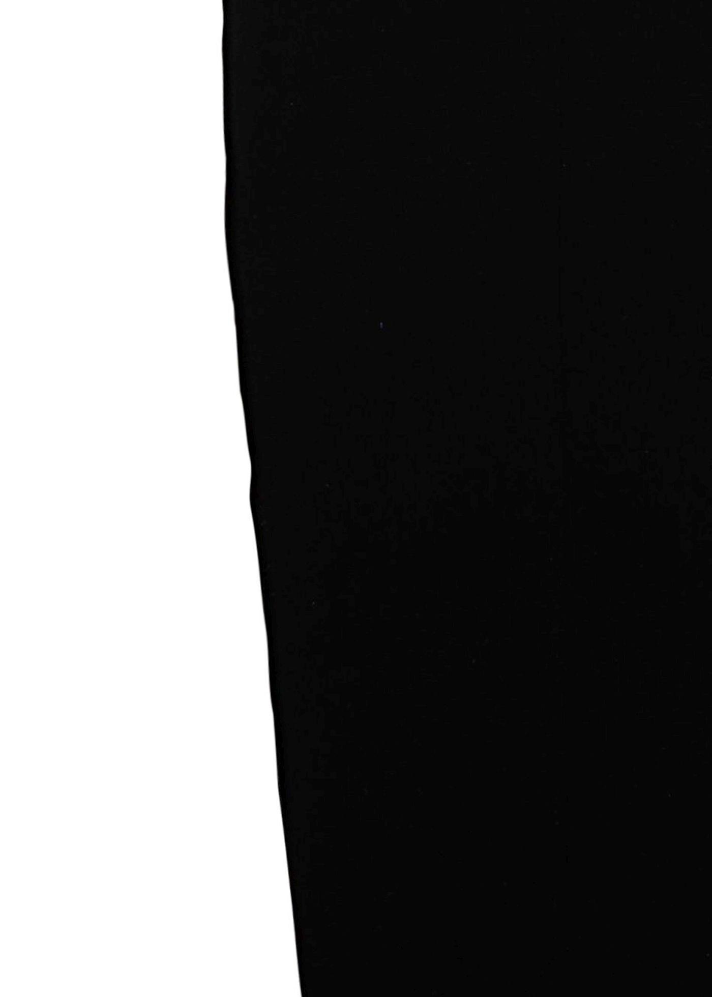 ABITO IN MAGLIA - V DRESS image number 2