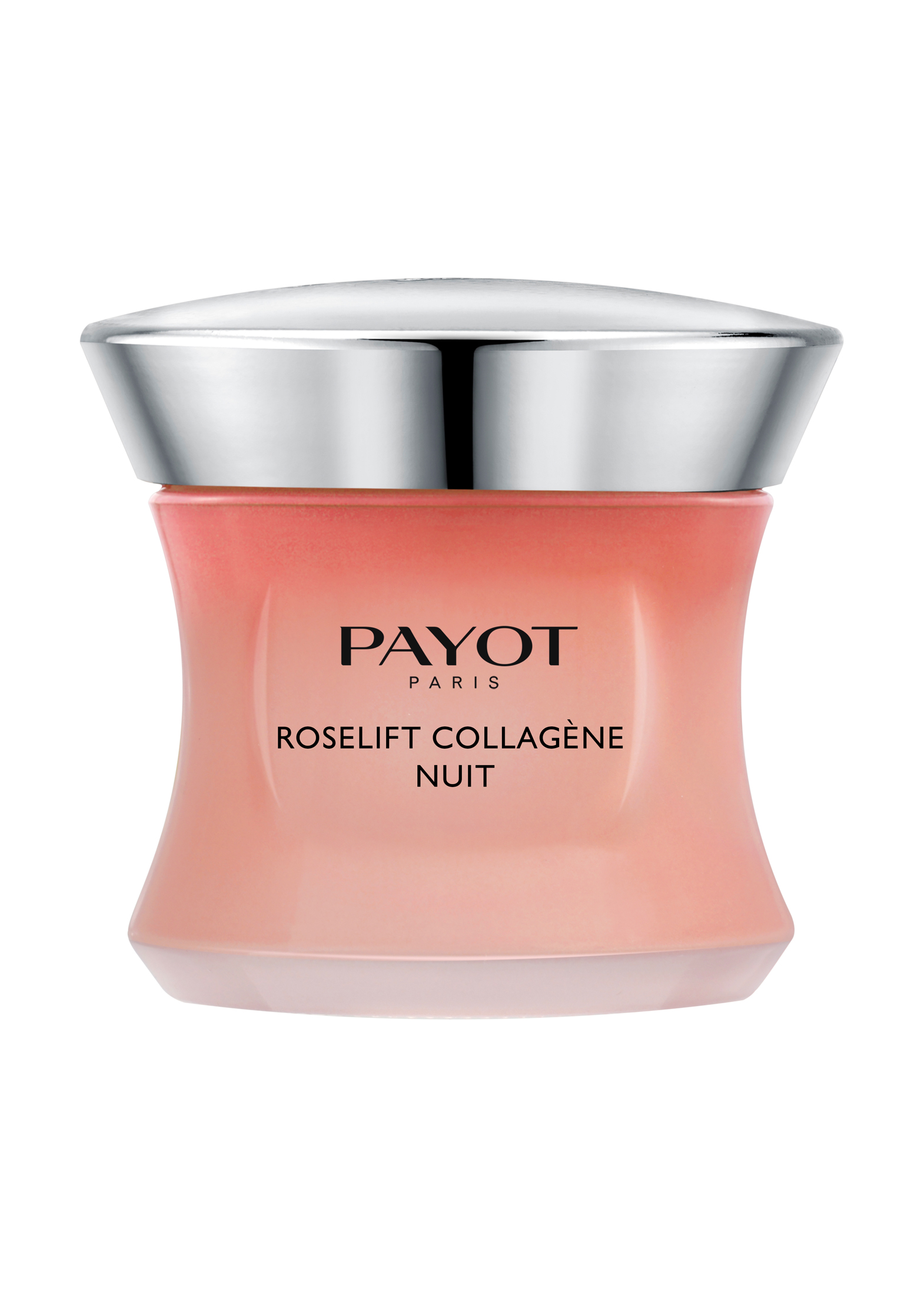 Roselift Collagène Nuit,50ml image number 0