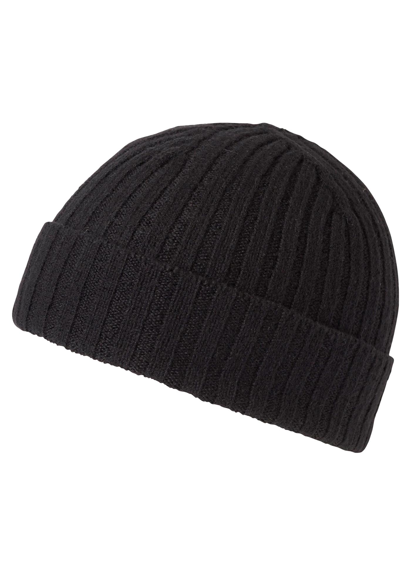 HAT image number 0
