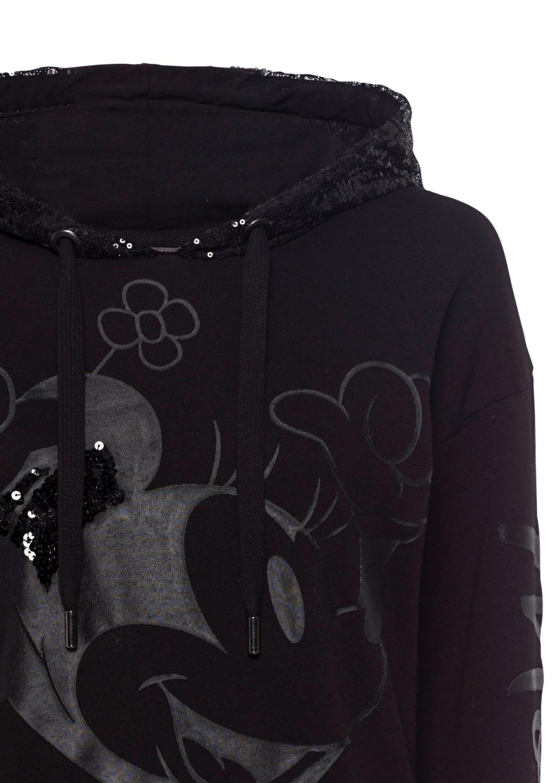 Disney Minnie hoody image number 2