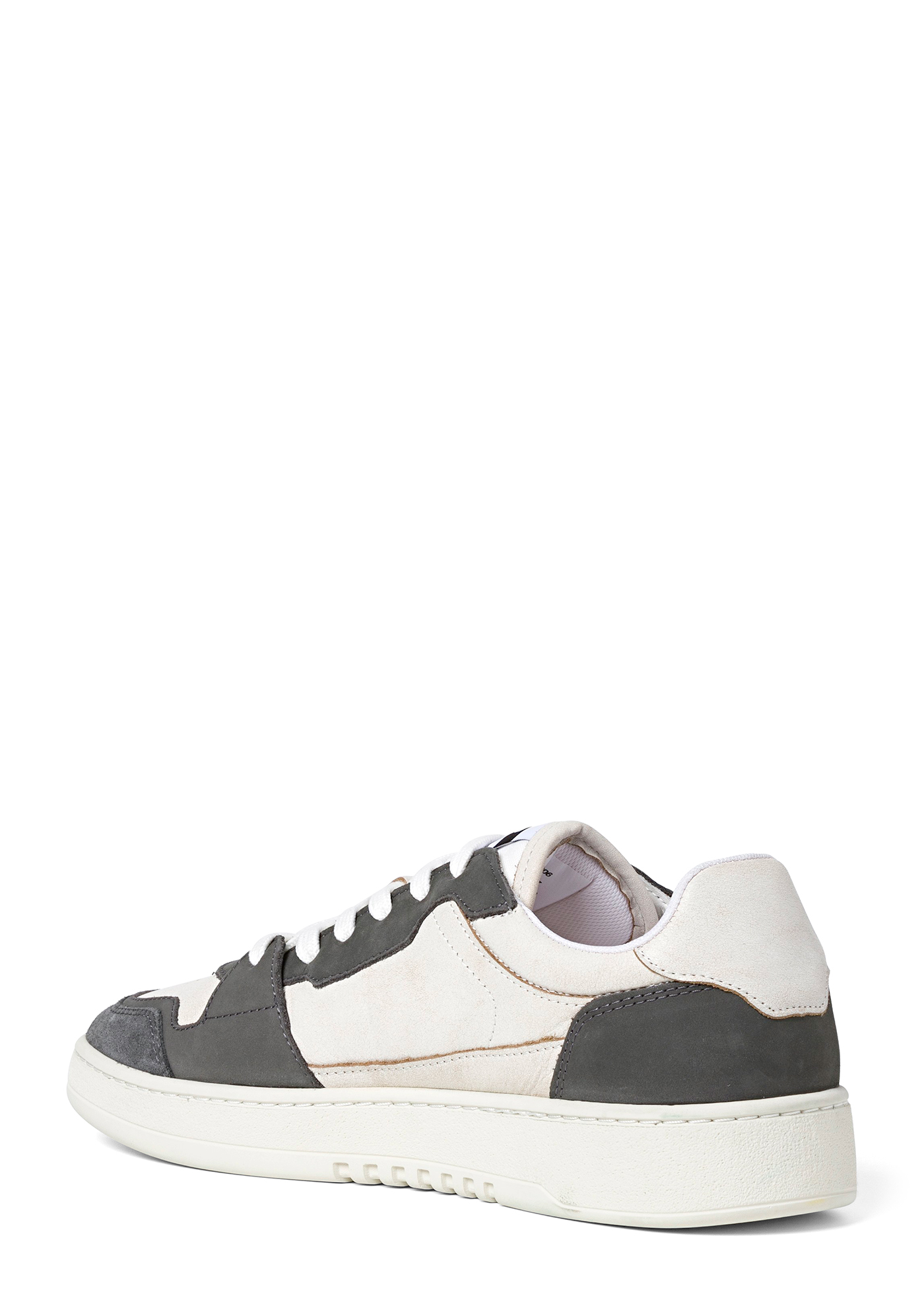 ACE Lo Sneaker image number 2