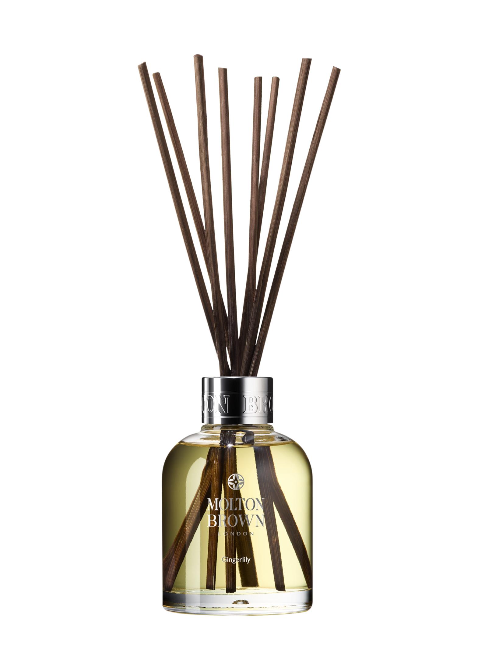 Gingerlily Aroma Reeds image number 0