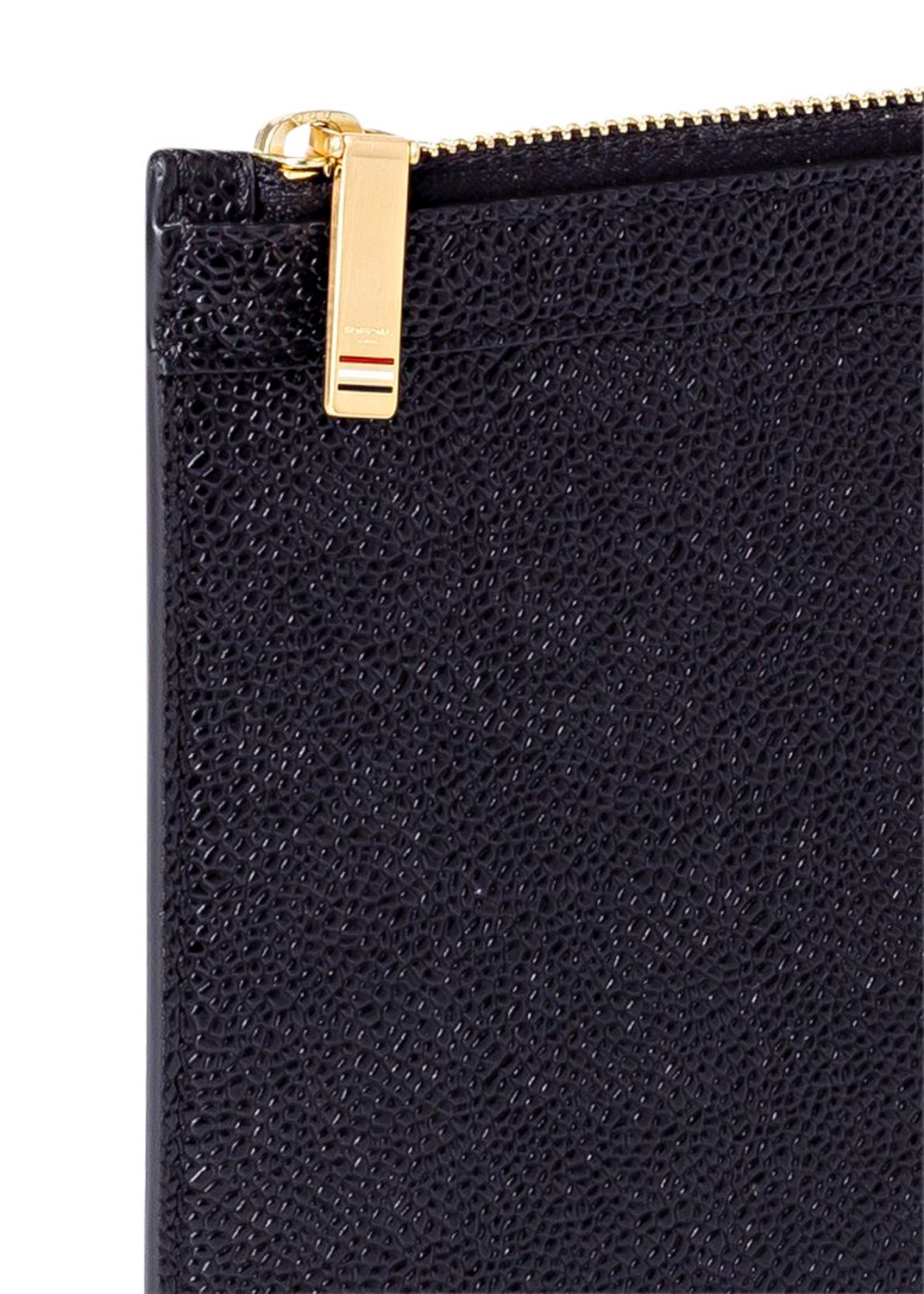 SMALL ZIPPER TABLET HOLDER (29.5X20CM) image number 2