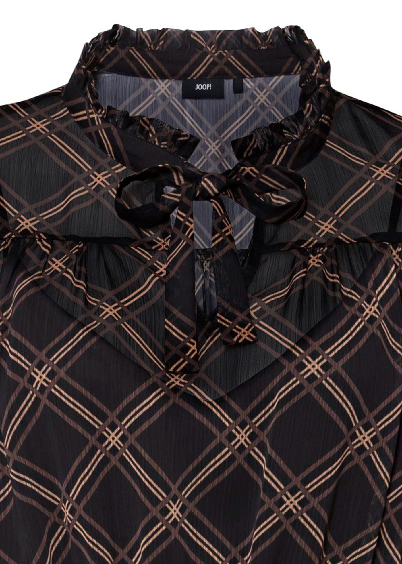Kleid image number 2