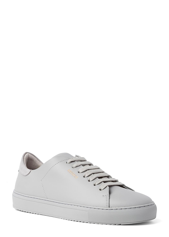 Clean 90 Sneaker image number 1