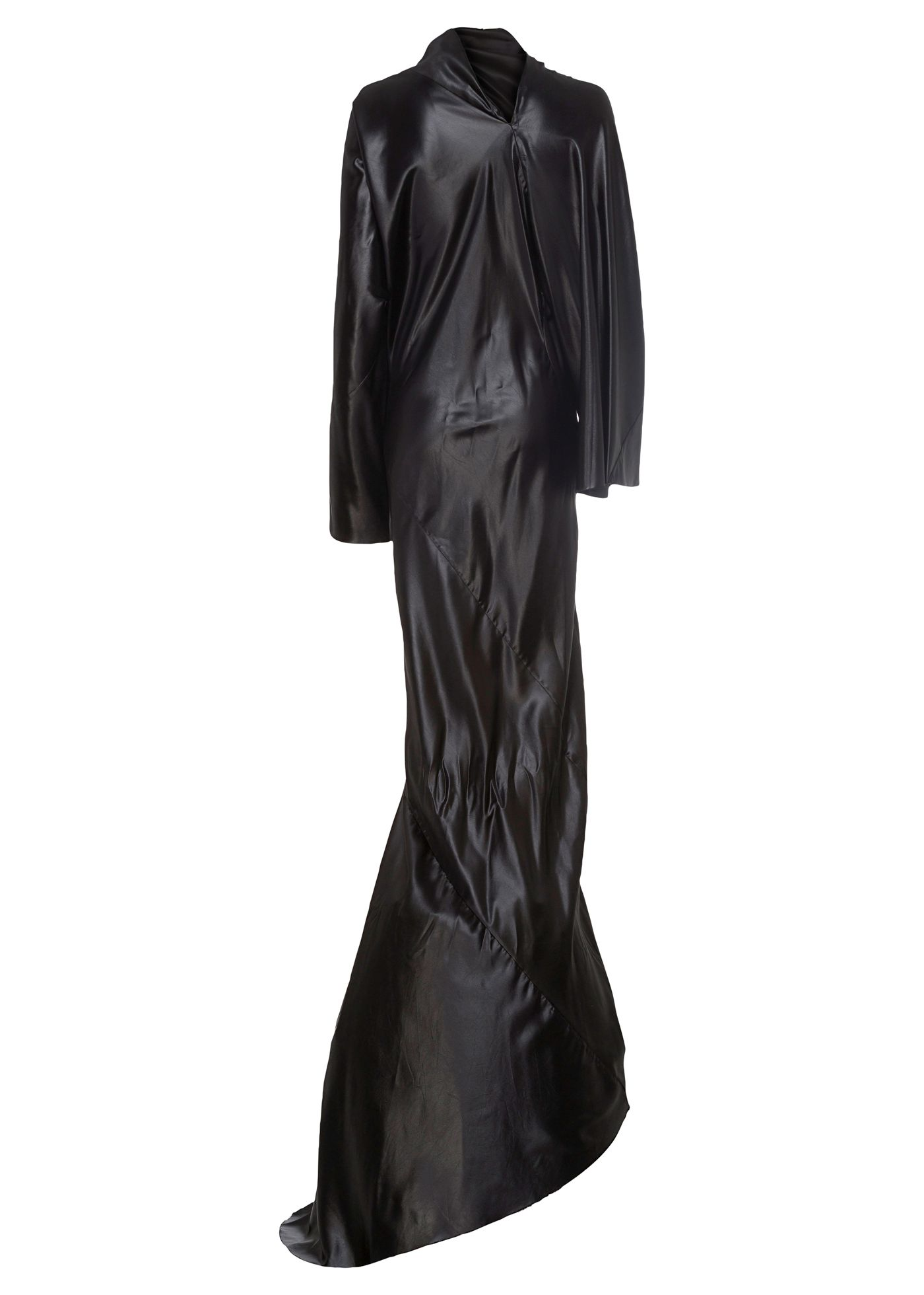 ABITO - SEB GOWN image number 1