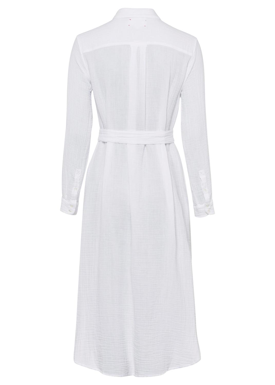 Scarlyt Dress image number 1