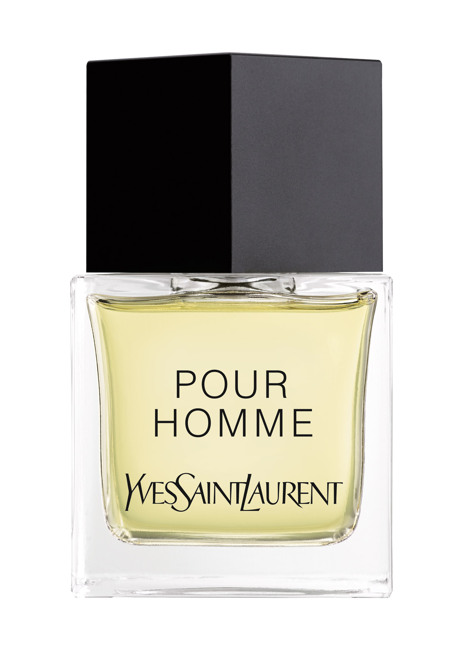 YSL, POUR HOMME EDT VAPO 80 ML image number 0