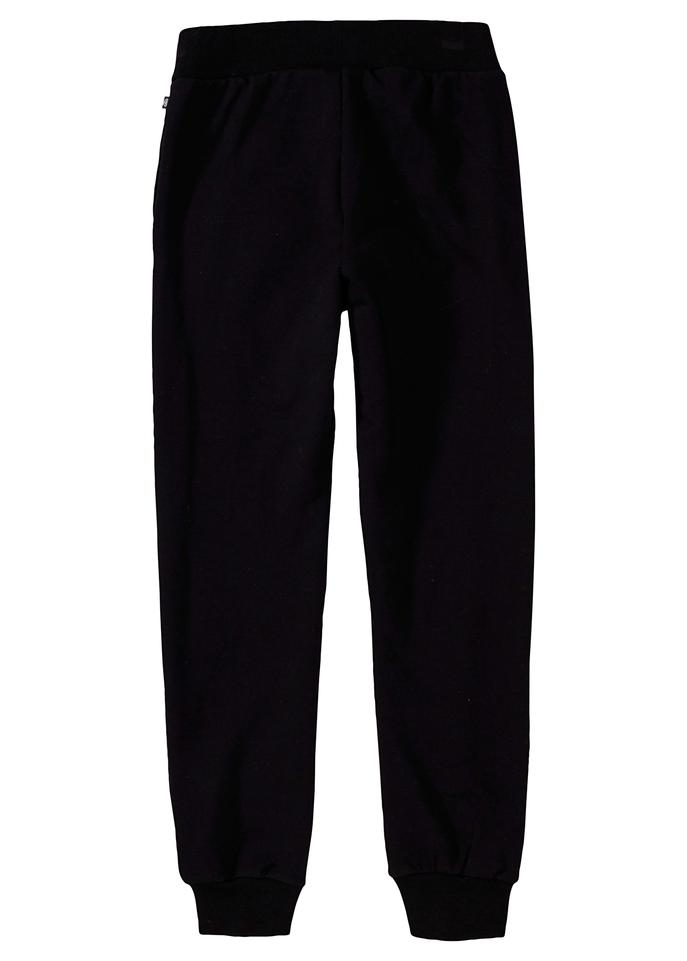 Jogging Trousers image number 1