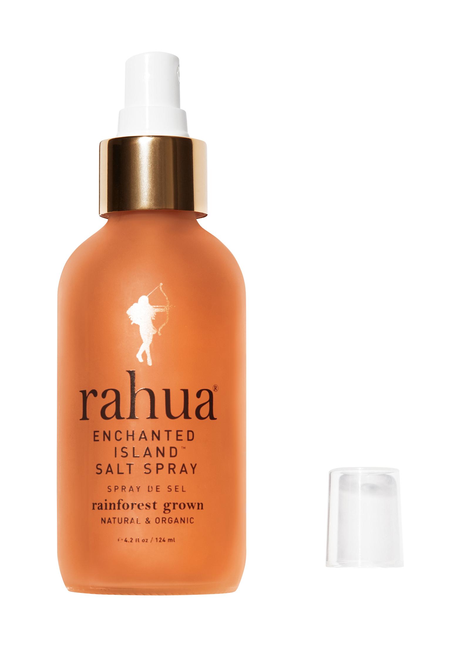 Rahua Enchanted Island™ Salt Spray image number 0