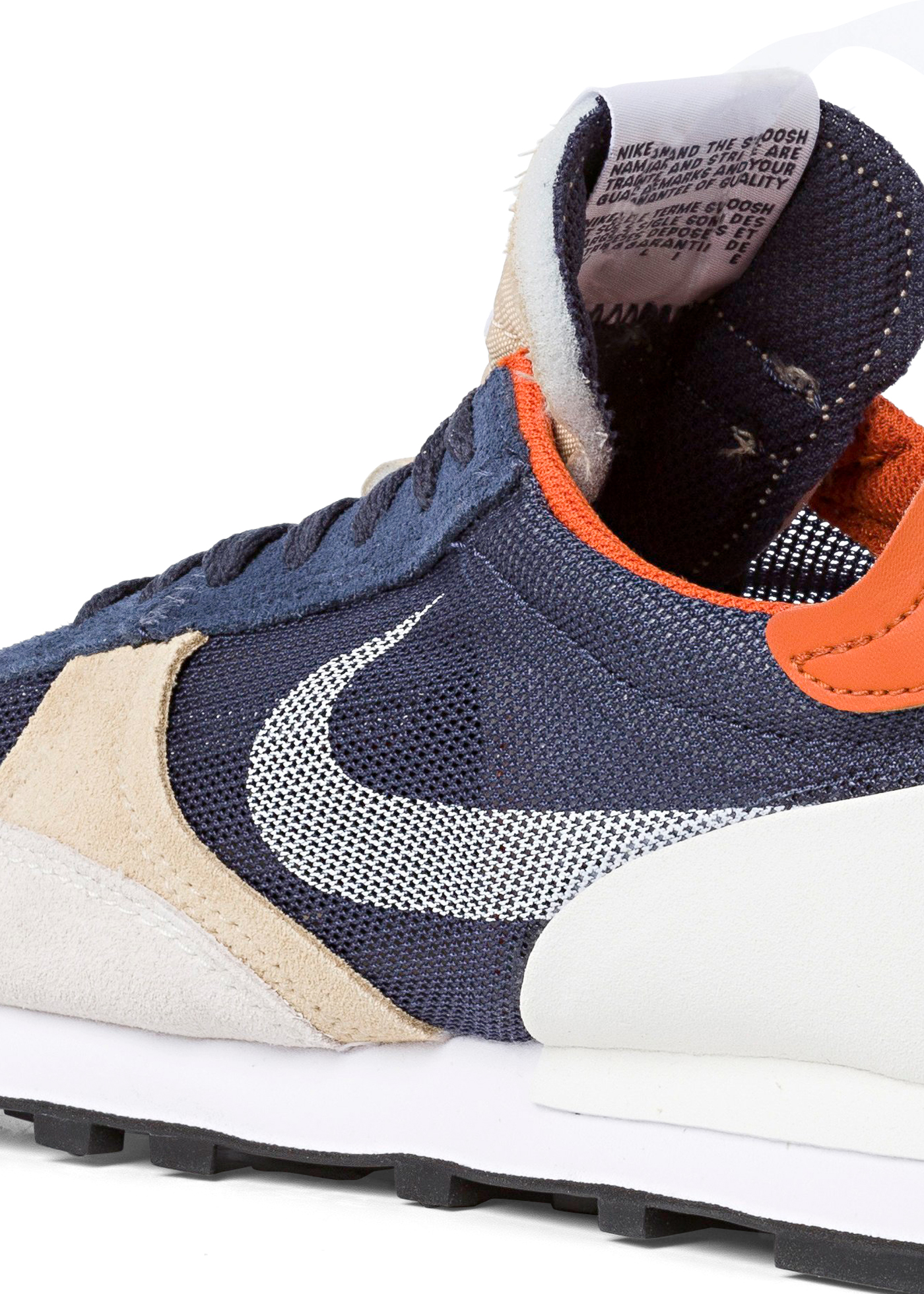 Nike 70's Type image number 3