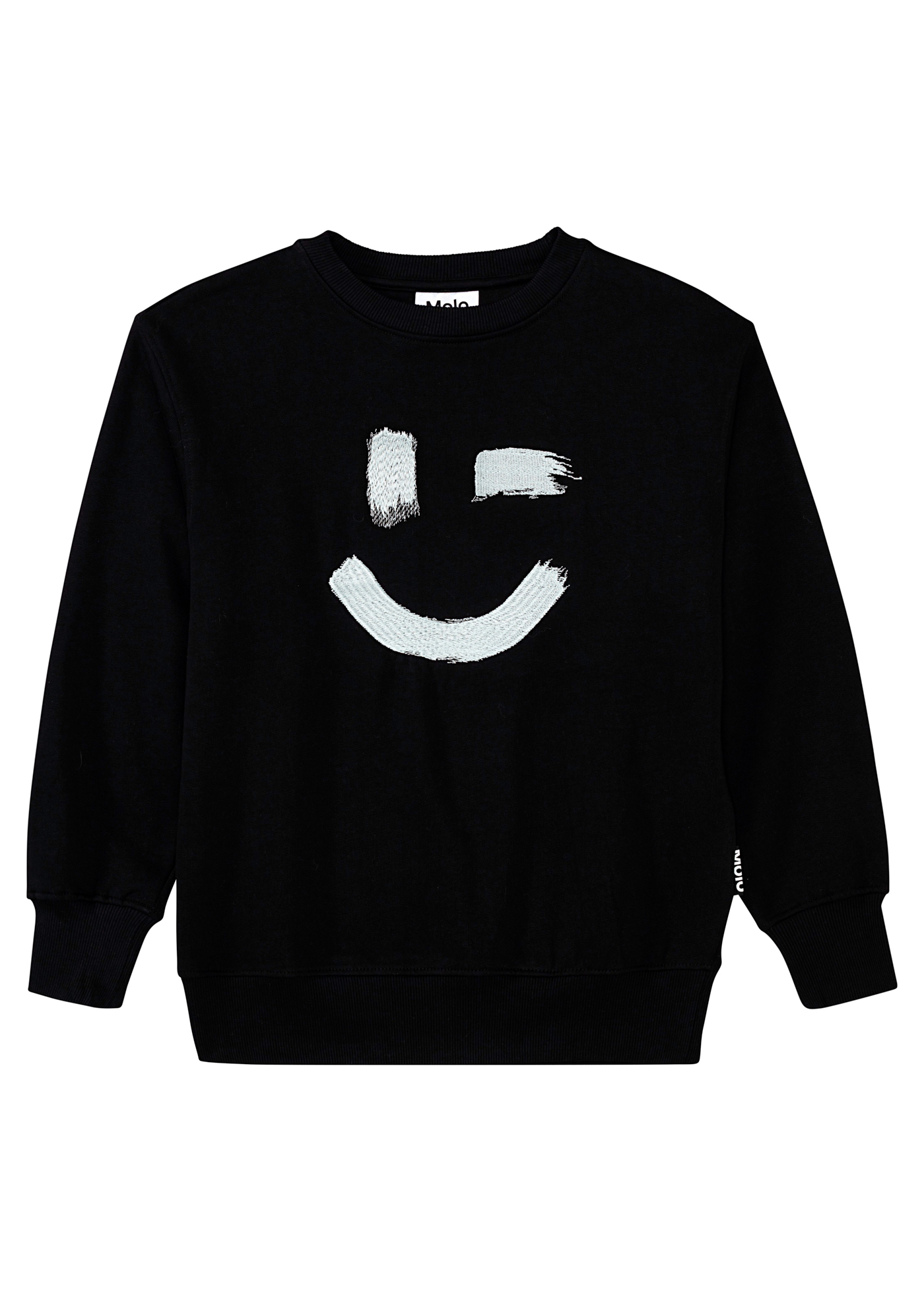 Sweater Mattis image number 0