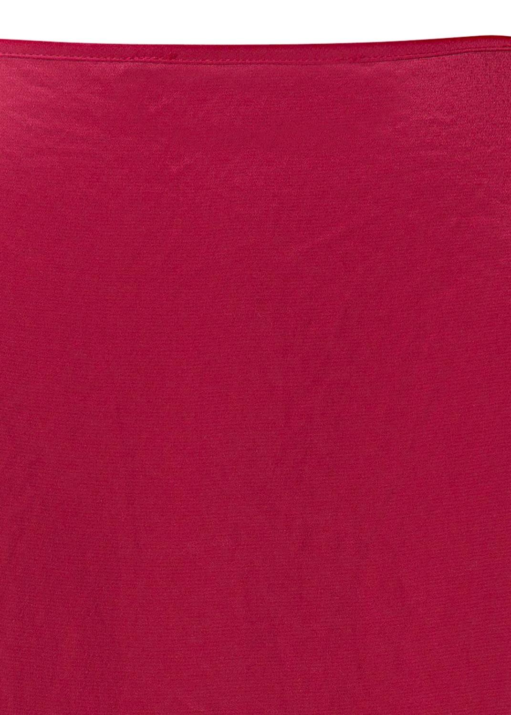 Fließendes Blusenshirt image number 3