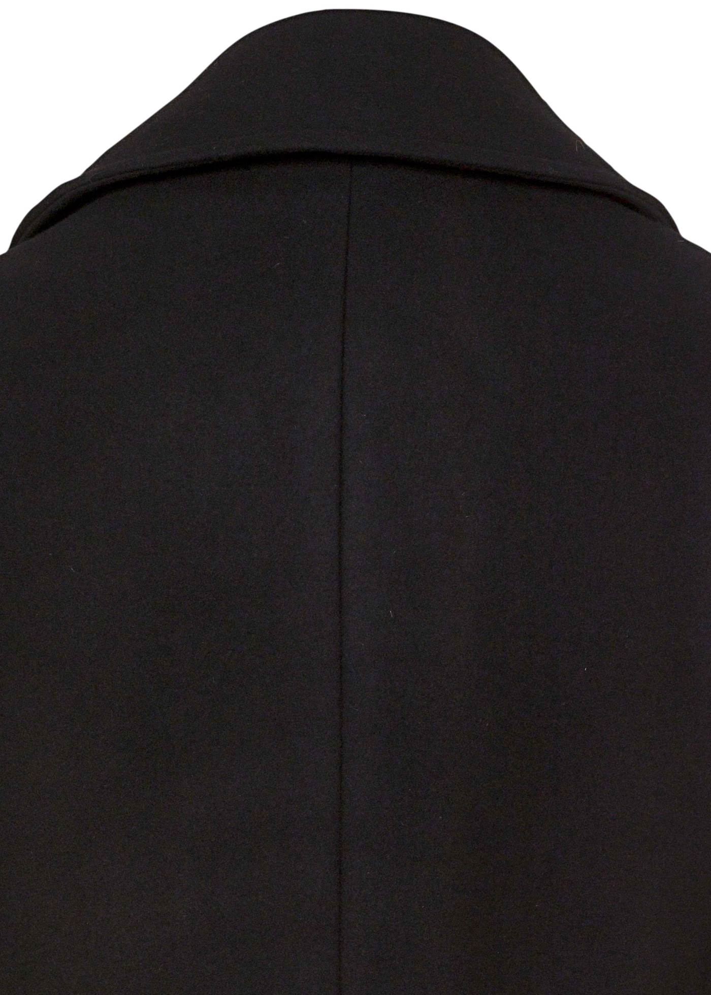 PEACOAT image number 3