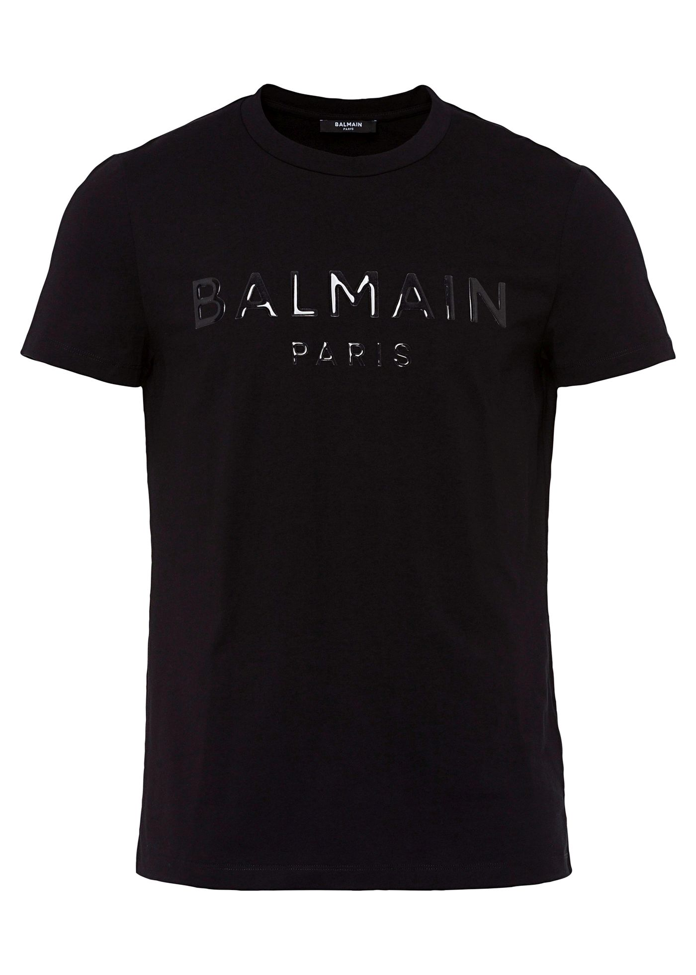 BALMAIN RESIN TS image number 0
