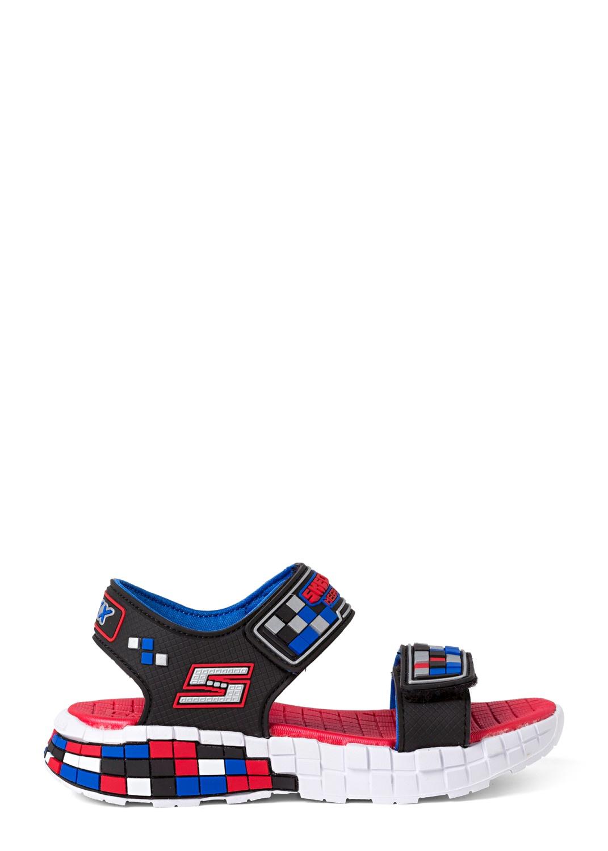 Mega-Craft Sandale image number 0